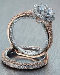 verragio wedding rings best 25 verragio engagement rings ideas on engagement