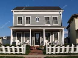 house plans with two front porches