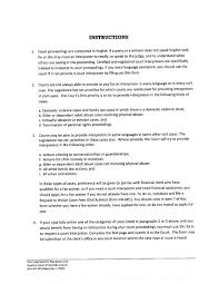 alameda county superior court u2013 interpreters in civil matters u2014 ala