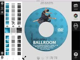 cd cover designer mac mac cd dvd label maker mac version