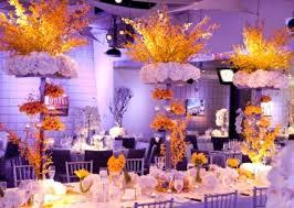 Laguna Beach Wedding Venues Laguna Beach Wedding Venue Seven Degrees