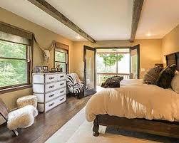 Customize Floor Plans Customize Your Modular Home New New Home Modular Narrow Lot