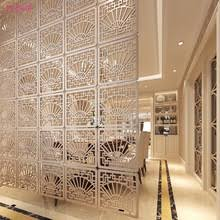 popular plastic partition buy cheap plastic partition lots from