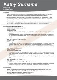 resume writing samples sample resume writing format job resume samples image for sample resume writing format