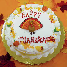 thanksgiving archives edda s cake designsedda s cake designs