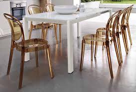 table pour cuisine parisienne table baron accessoire de décoration pour cuisine