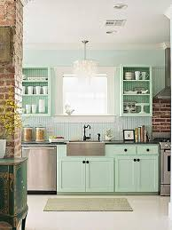 kitchen ideas kidkraft pastel teal kitchen accessories lime green