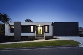 custom home design custom home design latitude 37