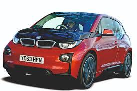 bmw car uk top ten best hybrid cars the i newspaper inews