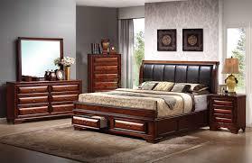 bed headboards designs bedroom platform bedroom furniture set with leather headboard
