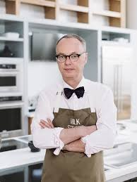 christopher kimball bow ties recipes and lawsuits
