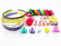 hair band 29 pcs hair accessories fashion hair band band clutches
