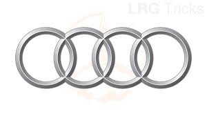 logo audi coreldraw graphics tutorial technique u0026 tips for advance users by