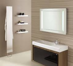 Bathroom Storage Wall The Best Of Wall Mounted Bathroom Shelves Colour Story Design