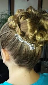 junior bridesmaid hairstyles junior bridesmaid hairstyle hair stuff