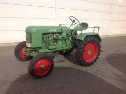 siege tracteur occasion tracteurs telescopique moteur et et matériel agricole d