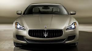 maserati car interior 2017 maserati quattroporte gts 2013 wallpapers and hd images car pixel