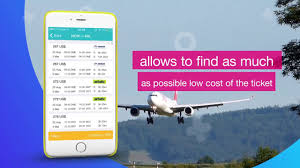 cheap flights so how to get cheapest flights and airline tickets