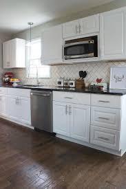 white kitchen cabinets hardware detrit us kitchen decoration