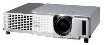nec vt470 digital multimedia lcd projector porter electronics