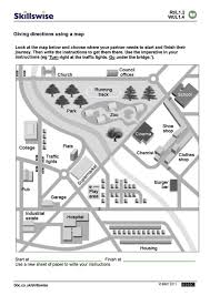 map worksheets free worksheets library download and print