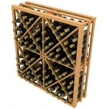 vino grotto specials and promotions wine racks for sale