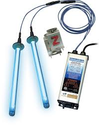 hvac uv light kit ahu series uv light air purifier system tuvl replacement bulbs
