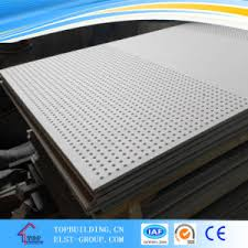 Sound Absorbing Ceiling Panels by 100 Sound Absorbing Ceiling Tiles Sound Absorption Ceiling