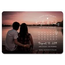 save the dates magnets save the date magnets amazing quality cheap prices fast printing