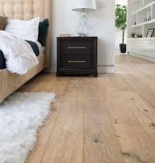 2017 hardwood flooring trends 13 trends to follow woods