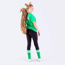 Alvin Chipmunk Halloween Costume Alvin Chipmunks Costume Perfect Tweens Group