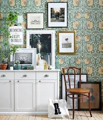 Wallpaper Interior Design Get 20 Wall Wallpaper Ideas On Pinterest Without Signing Up
