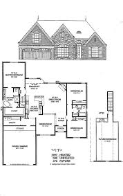 custom house plans dream home construction olive branch ms