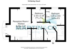 floor plans rydex properties
