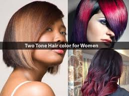 Types Of Hair Colour by Types And Benefits Of Vegetable Hair Dye Hairstyle For