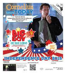 cornelius today november 2016 by business today cornelius today