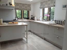 Modern Country Kitchen Design Kitchen Design Modern Country Kitchen Shaker Blinds Design Blind