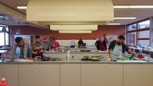 cours de cuisine dans les landes des cours de cuisine en direct sur les cours de cuisine