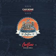 porsche martini logo porsche gift car bone pl
