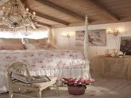 shabby chic teenage bedroom 40x46inc stripe are ru kreativ kid