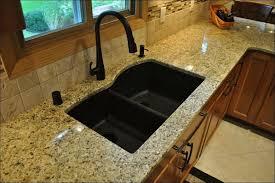 Best Undermount Kitchen Sink by Kitchen Cute Best Undermount Kitchen Sinks For Granite