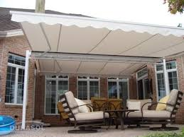 Free Standing Awning Free Standing Awnings U203a Photogalleries U203a Canvas Specialties