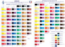 couleur levis pour cuisine cuisine ment choisir les couleurs peinture justes levis couleur con