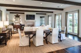 houston tx contractor scott frasier homes interior designer