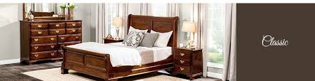 buy traditional bedroom furniture today solid wood