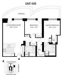 harlow hoboken rentals hoboken nj apartments hoboken furnished 1