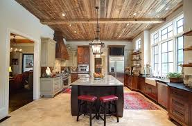 cabinet makers greenville sc cabinets of the carolinas 368 photos 8 reviews home