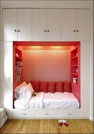 Master Bedroom Design Styles Bedroom Ug Bedrooms Stunning Perfect Cool With Cool Bedrooms For