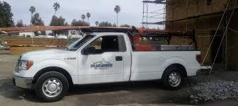 New Construction Plumbing Commercial Construction Plumbing Contractorsanta Cruz Plumbers