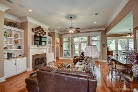 Upload Floor Plan 100 Oak Alley Floor Plan Madden Home Design The Monticello